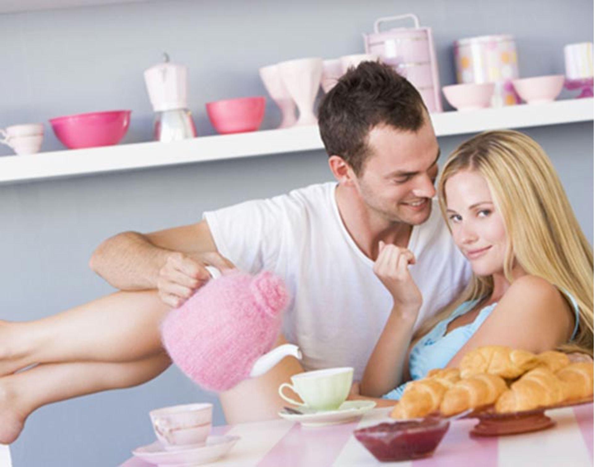 Kadınlar evlilikten neler beklerler kadınlar ne ister