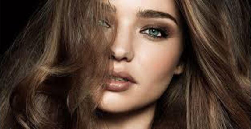 Pınar Altuğ sırrını açıkladı: İyi makyaj ve photoshop